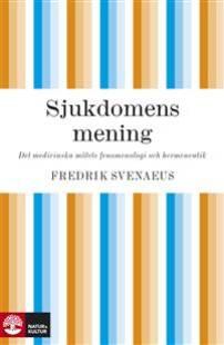 sjukdomens_mening.pdf