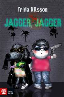 jagger_jagger.pdf