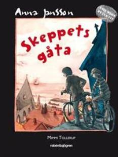skeppets_gata.pdf