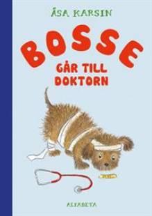bosse_gar_till_doktorn.pdf