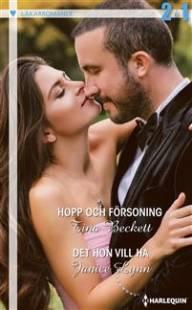 hopp_och_forsoning_det_hon_vill_ha.pdf