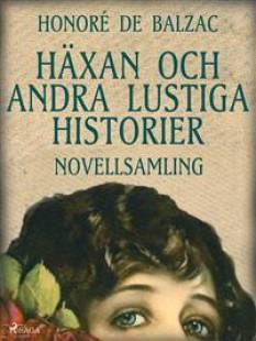 haxan_och_andra_lustiga_historier.pdf