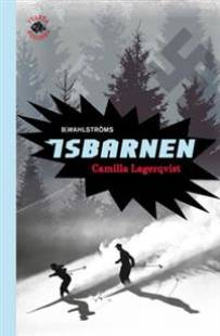 svarta_rosorna_2_isbarnen.pdf