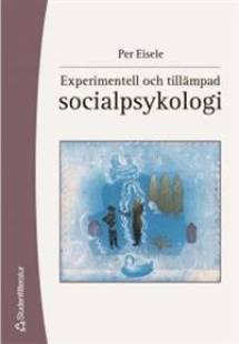 experimentell_och_tillampad_socialpsykologi.pdf