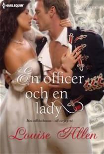 en officer och en lady pdf