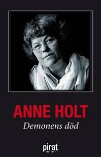 demonens dod pdf