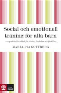 social och emotionell traning for alla barn