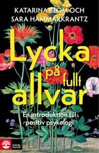 lycka_pa_fullt_allvar.pdf