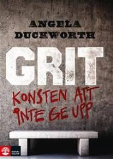 grit_konsten_att_inte_ge_upp.pdf