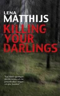 killing_your_darlings.pdf