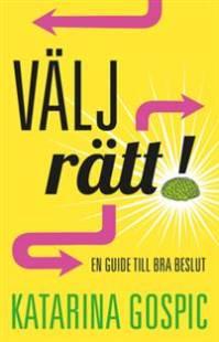 valj_ratt_en_guide_till_bra_beslut.pdf