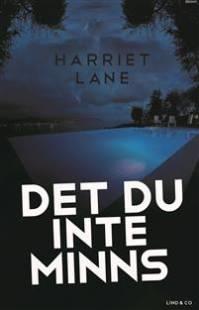 det_du_inte_minns.pdf