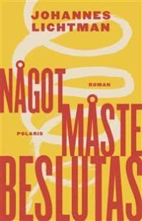 nagot_maste_beslutas.pdf