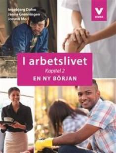 i_arbetslivet_kapitel_2_en_ny_borjan.pdf