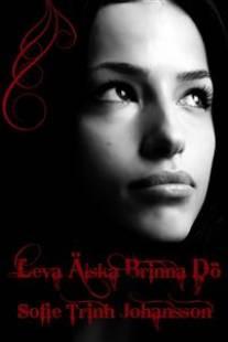 leva_alska_brinna_do.pdf