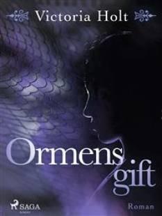 ormens_gift.pdf