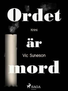 ordet_ar_mord.pdf