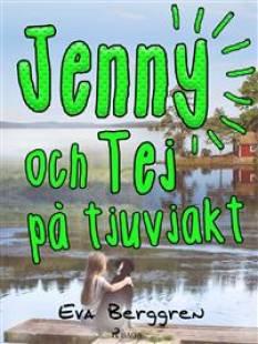 jenny_och_tej_pa_tjuvjakt.pdf