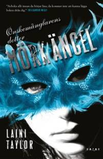 mork_angel.pdf