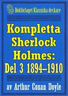 kompletta_sherlock_holmes_del_3_ndash_aren_1894_1910.pdf