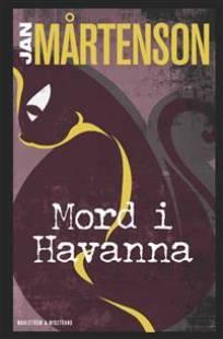 mord_i_havanna.pdf