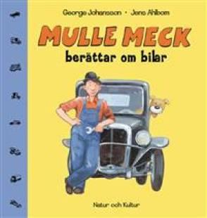 mulle_meck_berattar_om_bilar.pdf