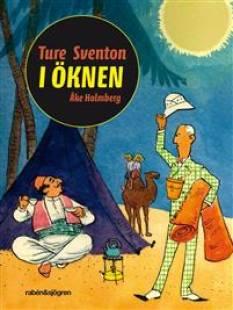 ture_sventon_i_oknen.pdf