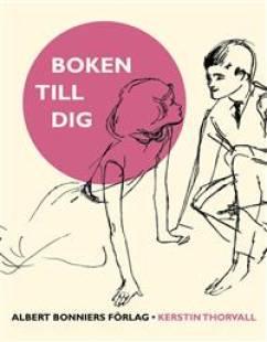 boken_till_dig.pdf