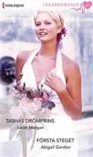 tashas_dromprins_forsta_steget.pdf