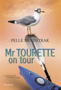 mr_tourette_on_tour.pdf