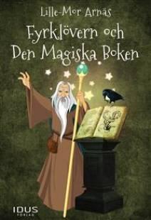 fyrklovern_och_den_magiska_boken.pdf
