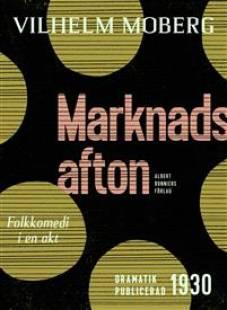 marknadsafton_folkkomedi_i_en_akt.pdf