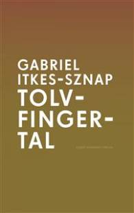 tolvfingertal_dikter.pdf