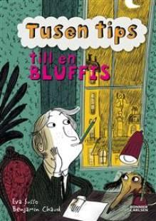 tusen tips till en bluffis pdf