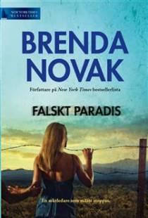 falskt_paradis.pdf