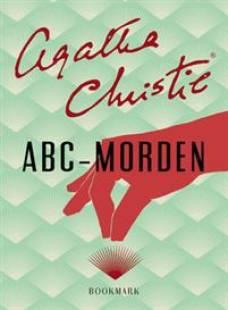 abc_morden.pdf