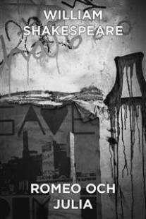 romeo_och_julia_en_tragedi.pdf