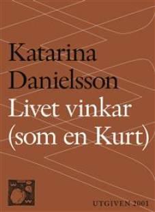 livet_vinkar_som_en_kurt_.pdf