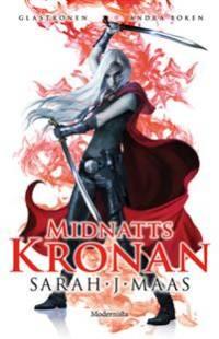 midnattskronan_andra_boken_i_glastronen_serien_.pdf