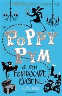 poppy_pym_och_den_forhaxade_pjasen.pdf