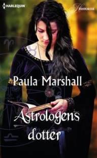 astrologens_dotter.pdf