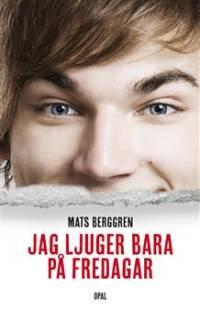 jag_ljuger_bara_pa_fredagar.pdf