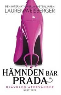 hamnden_bar_prada.pdf