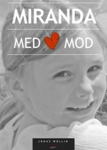 miranda_med_mod_.pdf