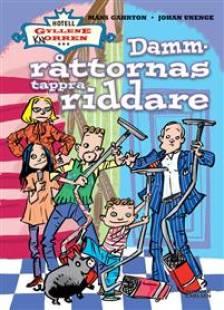 dammrattornas_tappra_riddare.pdf