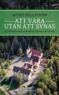 att_vara_utan_att_synas.pdf