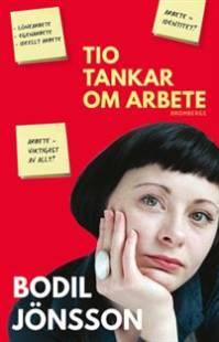 tio_tankar_om_arbete.pdf