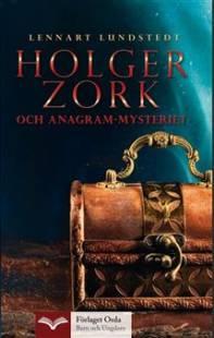 holger_zork_och_anagram_mysteriet.pdf