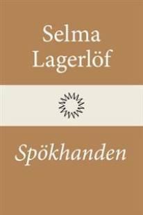 spokhanden.pdf