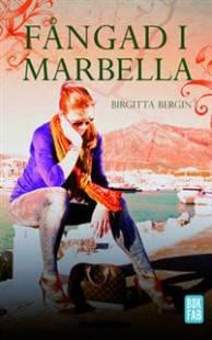 fangad_i_marbella.pdf